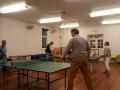 Village-Hall-T-Tennis-small