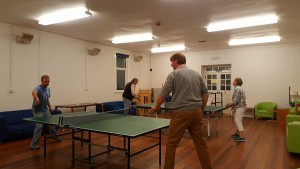 Village Hall T Tennis (small)
